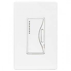 Cooper Wiring RF9500WS Wireless Dimmer, Aspire RF Battery