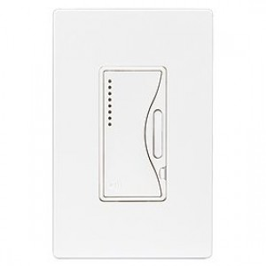 Cooper Wiring RF9536-NWS Dimmer Switch, 1000W 4-Way Low