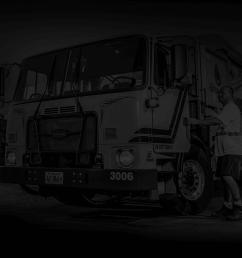 1899 america s first truck [ 1202 x 922 Pixel ]