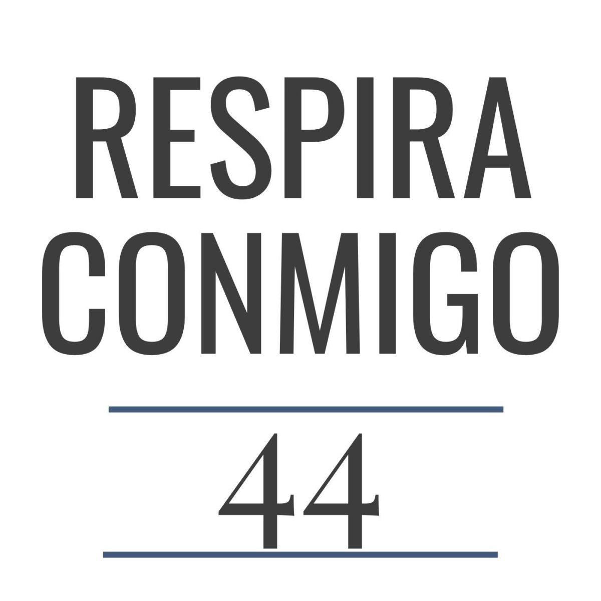 44 – El tercer diafragma (garganta) y Jalandhara Bandha