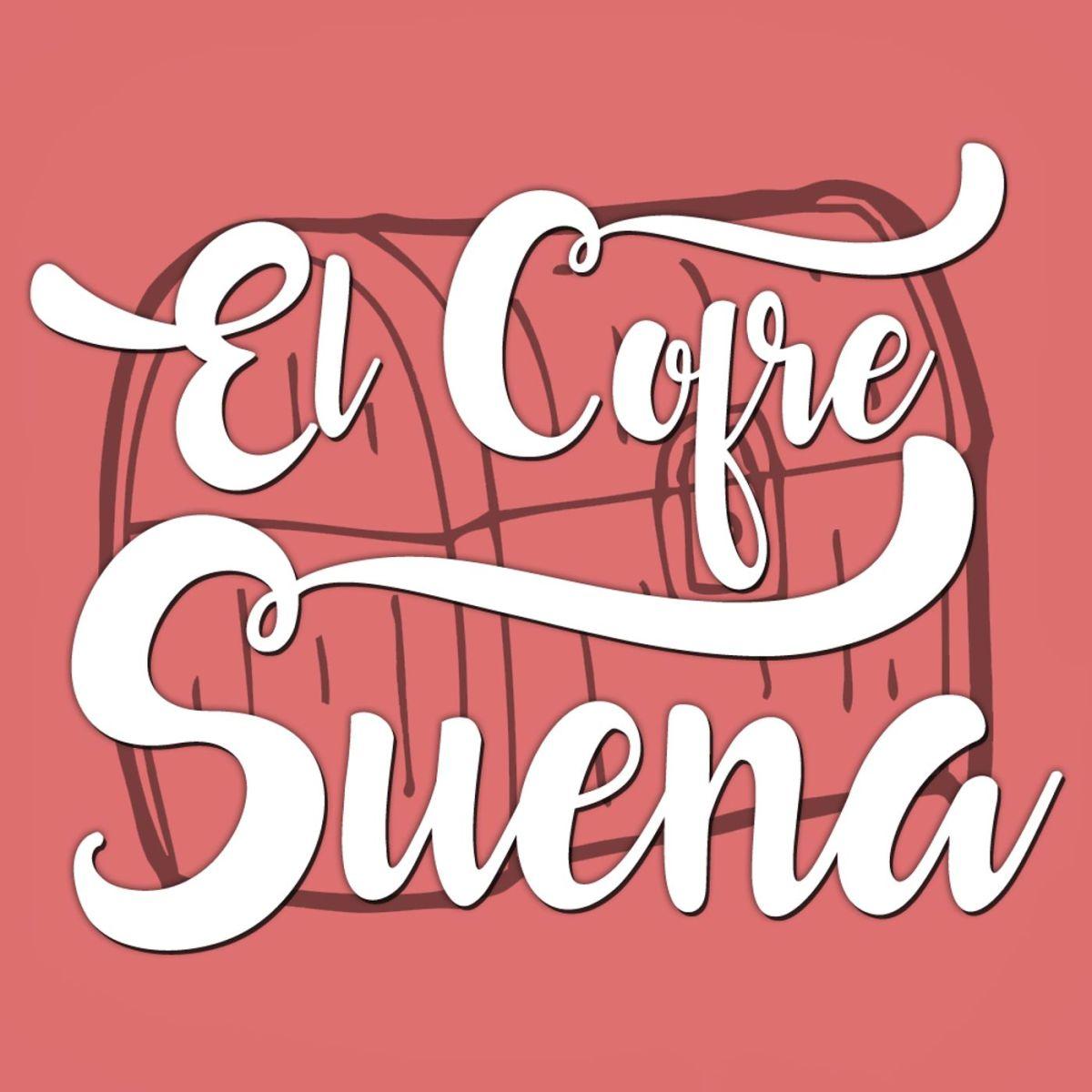 El Cofre Suena - elCofreSuena