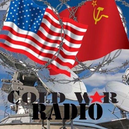 Cold War Radio