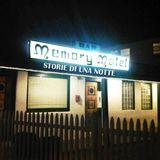Memory Motel 'Storie di una notte'