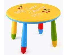 Mesa Infantil  Compra barato Mesas Infantiles online en