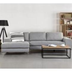 Sofa Chester 3 Plazas Barato Best Sofas For Toddlers Sofá Xxl » Compra Sofás Online En Livingo