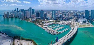 Miami.aerial-696x357
