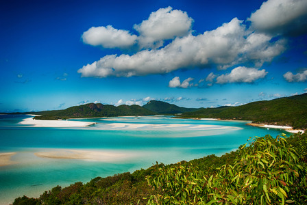 great barrier reef. Australia - Live Weather Update - Holiday Weather
