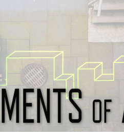 Elements of Art   KQED Art School   PBS LearningMedia [ 1080 x 1920 Pixel ]