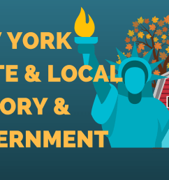 New York State and Local History and Government   PBS LearningMedia [ 1080 x 1920 Pixel ]