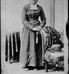 Harriet Tubman   Abolition Activist   PBS LearningMedia [ 1294 x 867 Pixel ]