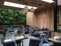 The Patio on Goldfinch | San Diego Restaurant Week