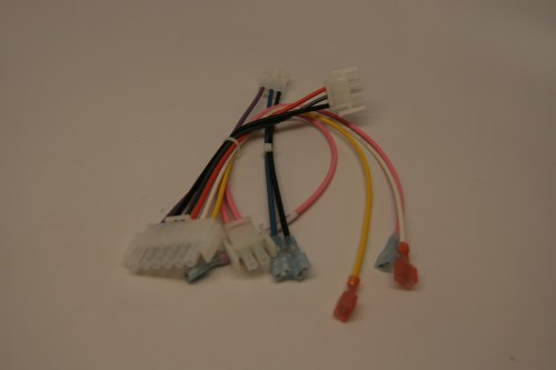 small resolution of traulsen refrigeration heaters switches electrical traulsen wire harness