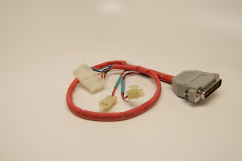 small resolution of traulsen refrigeration heaters switches electrical traulsen intela traul wire harness