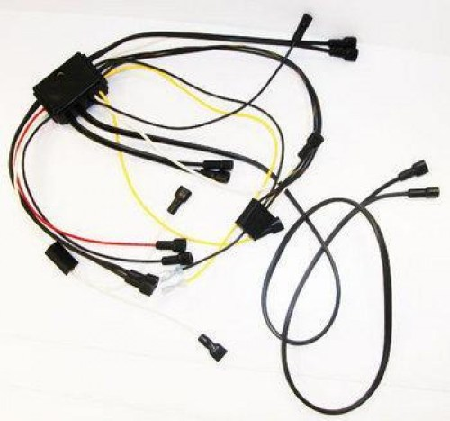small resolution of true refrigeration power cord electrical switches true refrigeration wire harness