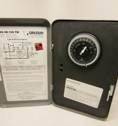 true manufacturing defrost timer 831993 on defrost timer switch defrost timer sensor electrical timer t 23f defrost timer wiring diagram  [ 1200 x 800 Pixel ]
