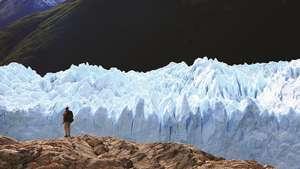 Argentina - Highlights including Iguazu & Calafate