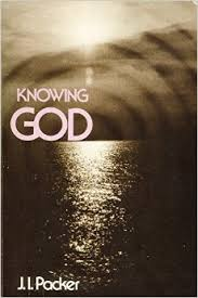 blog__inline--take-up-and-read-knowing-god