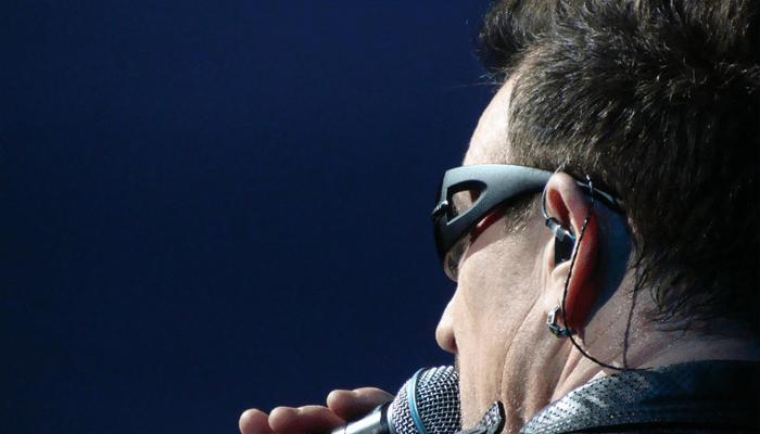 10 best earplugs for