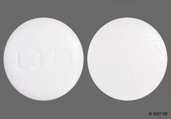 Imprint 373 Pill Images - GoodRx