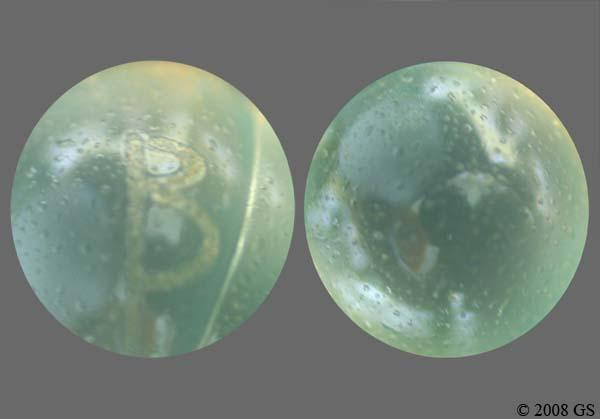 Yellow Capsule Pill Images - GoodRx