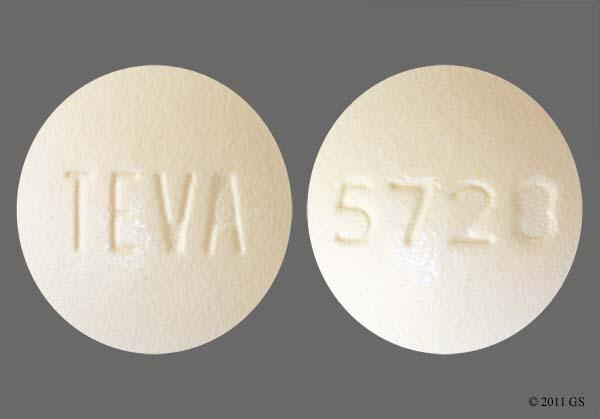 Imprint 5728 Pill Images - GoodRx