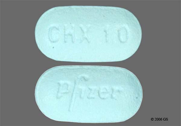 Imprint Chx 1.0 Pill Images - GoodRx