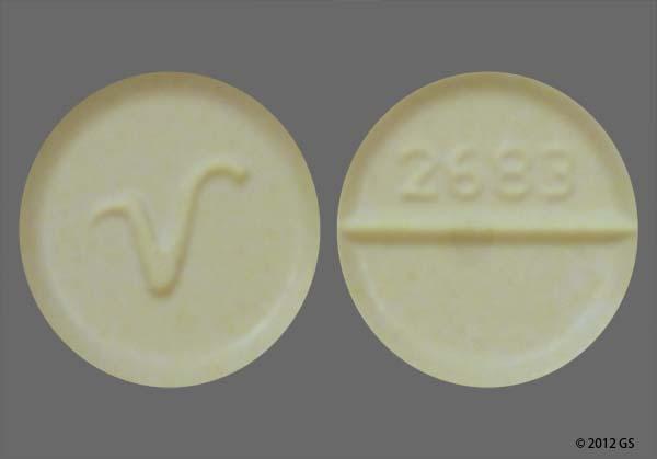 Imprint 268 Pill Images - GoodRx