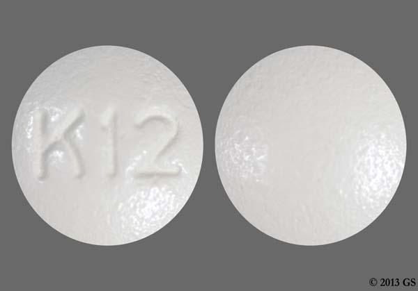 Imprint K12 Pill Images - GoodRx