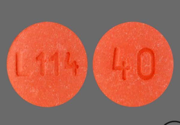 Imprint 114 Pill Images - GoodRx