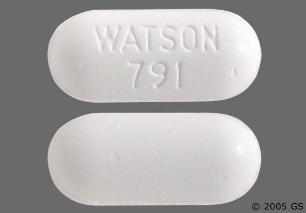 Imprint 79 Pill Images - GoodRx