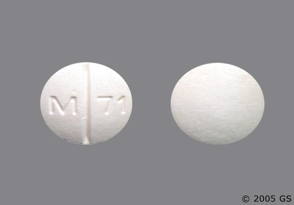 Imprint 71 Pill Images - GoodRx