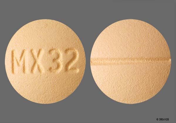 Imprint Mx32 Pill Images - GoodRx
