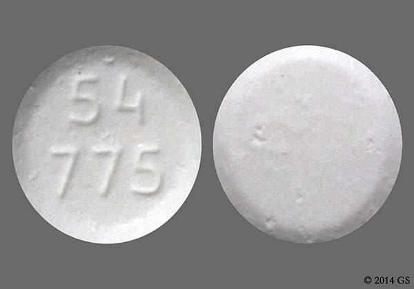 Imprint 477 Pill Images - GoodRx