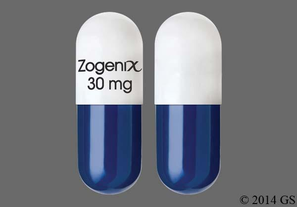 Imprint 30 Mg Pill Images - GoodRx