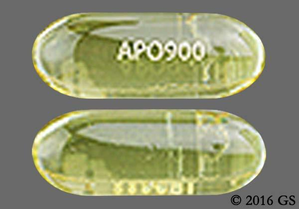 Imprint A Pill Images - GoodRx