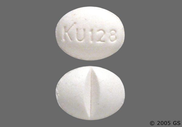 Imprint 128 Pill Images - GoodRx
