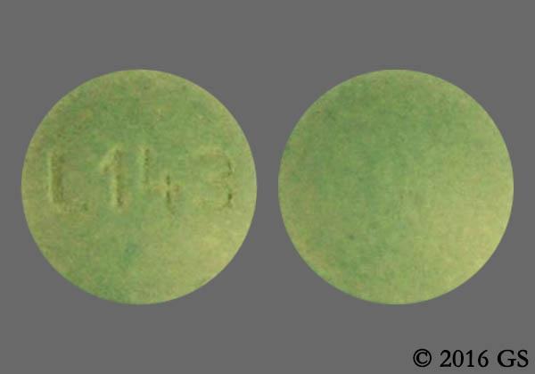 Imprint 143 Pill Images - GoodRx