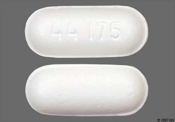 Imprint 75 Pill Images - GoodRx