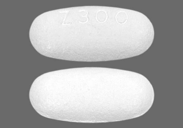 Imprint 300 Pill Images - GoodRx