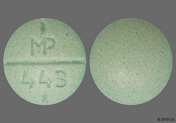 Imprint 4 4 Pill Images - GoodRx