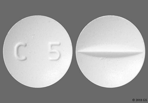 Imprint C Pill Images - GoodRx