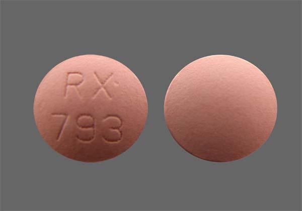 Imprint Rx 7 Pill Images - GoodRx
