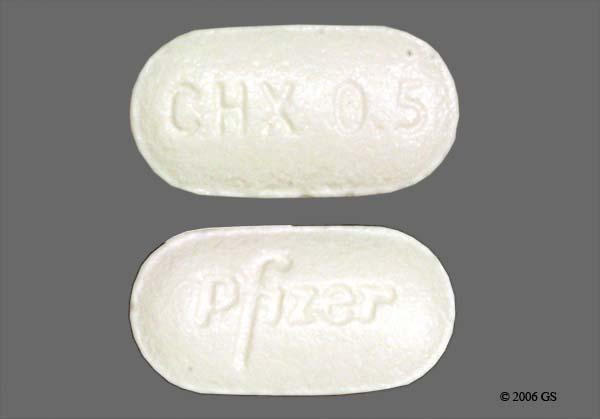 Blue Oblong Pill Images - GoodRx