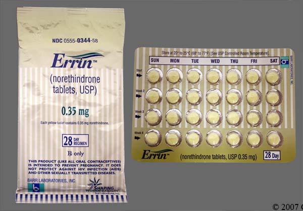 Imprint B Pill Images - GoodRx