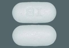 Imprint 8I Pill Images - GoodRx