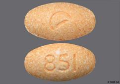 Imprint 51 Pill Images - GoodRx