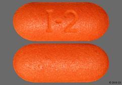 Ibuprofen Non-Prescription Images and Labels - GoodRx