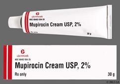 Mupirocin Images and Labels - GoodRx