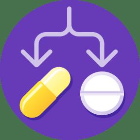 Tobramycin / Dexamethasone Prices Coupons & Savings Tips ...