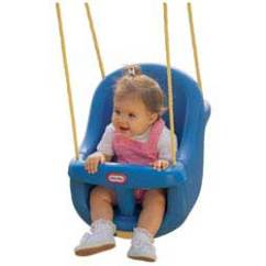 Baby Swing Chair Nz Cheap Covers Ireland Little Tikes High Back Toddler Kesco Catalogue